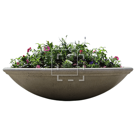 IE-big-concrete-flower-planter