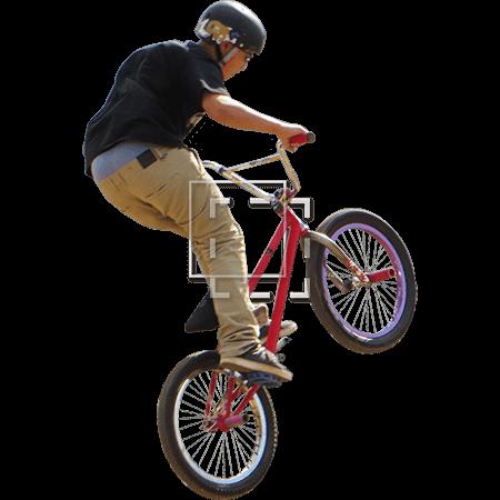 IE-bmx-rider