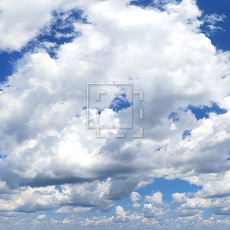 IE-cloudy-sky-picture