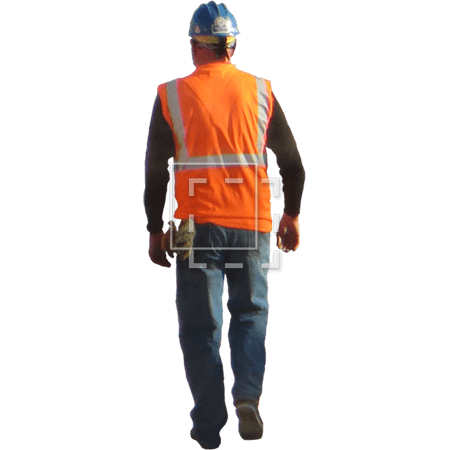 IE-construction-worker-with-gloves-in-pocket