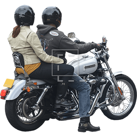 IE-couple-on-a-motorcycle