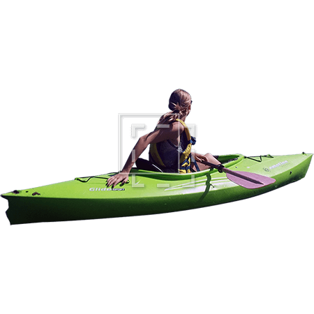 IE-girl-in-kayak