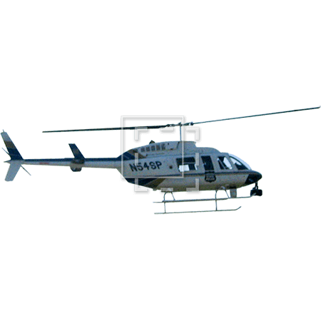 IE-helicopter