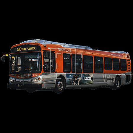 IE-la-bus