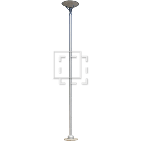 IE-lamp-post