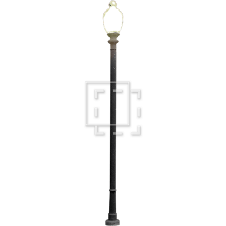 IE-lit-up-street-lamp