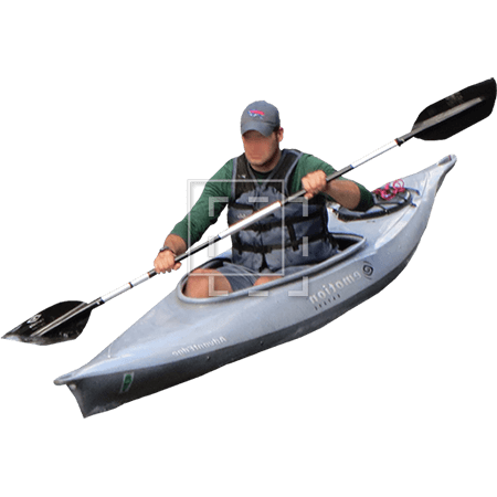IE-man-in-kayak