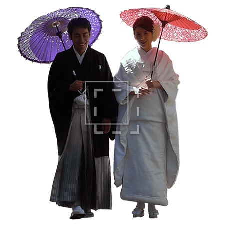 IE-people-in-kimonos