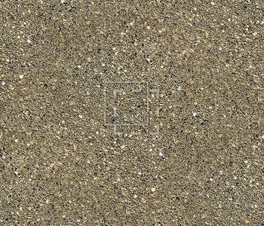 IE-seamless-gravel-texture