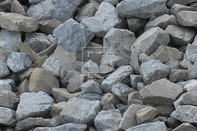 IE-seamless-riprap-texture