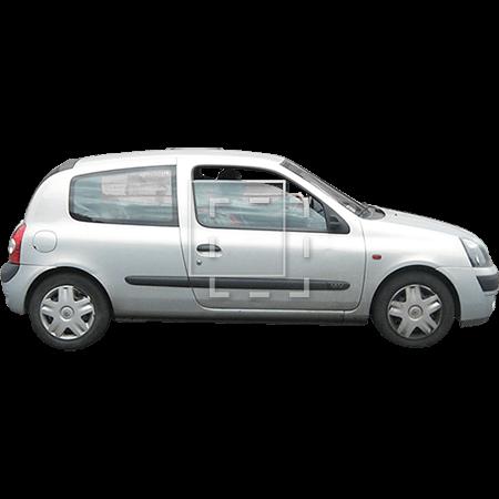 IE-sweet-little-euro-car
