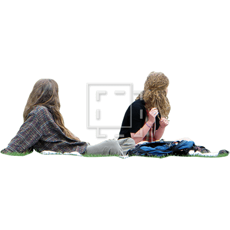 IE-two-friends-sitting-in-the-grass