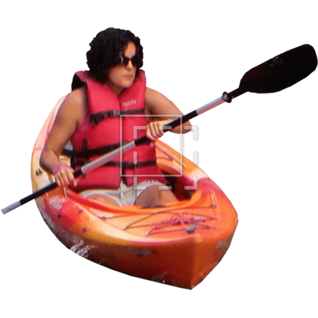IE-woman-in-kayak