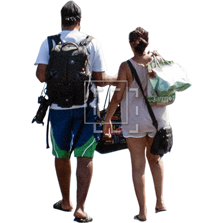 IE-beach-couple-with-the-gear