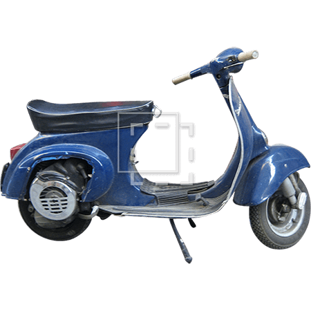IE-blue-motor-scooter