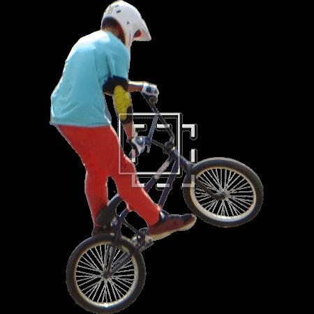 IE-bmx-rider-six