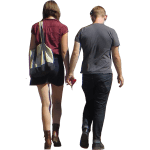 IE-couple-holding-hands