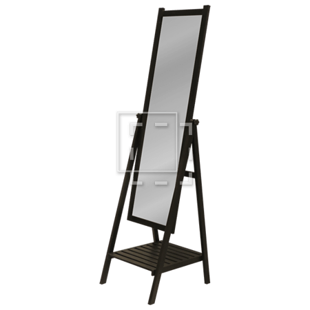 IE-freestanding-mirror