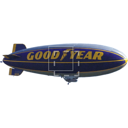 IE-goodyear-blimp