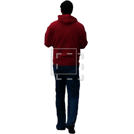 IE-guy-in-red-sweatshirt