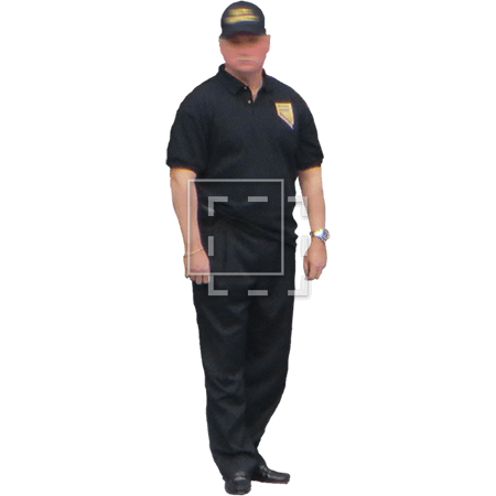 IE-security-guard-front-view