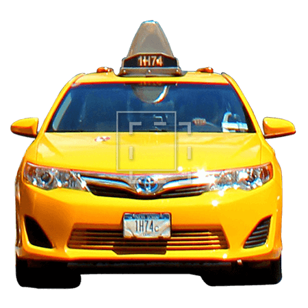 IE-toyota-taxi