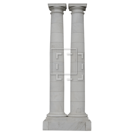 IE-twin-stone-columns