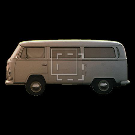 IE-white-vw-bus
