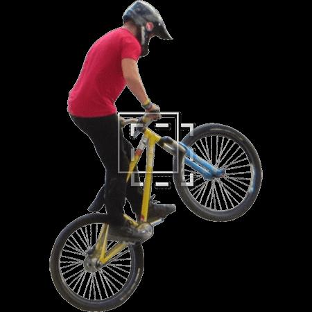 ie-bmx-rider-fifteen