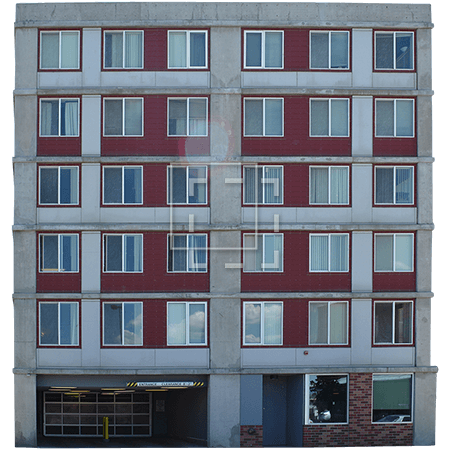 ie-concrete-apartment-building
