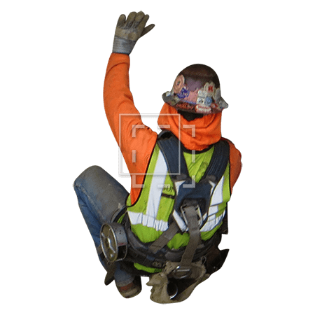 ie-construction-worker-sitting