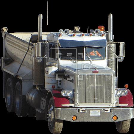 ie-dump-truck
