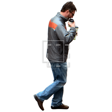 IE-gray-jacket-with-orange-stripe