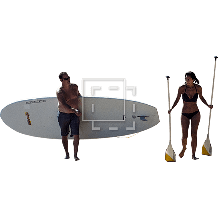 ie-husband-and-wife-with-paddleboard