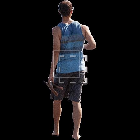 ie-man-in-beachwear