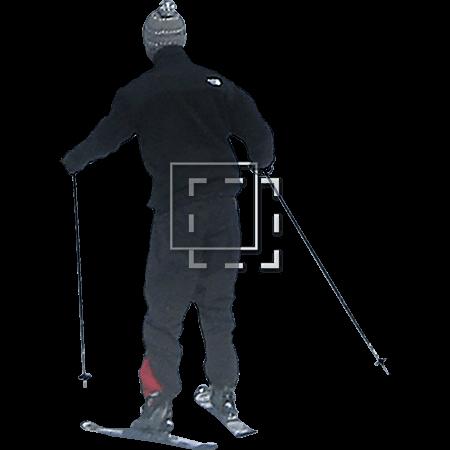 ie-man-skier