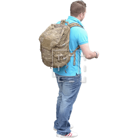 ie-man-with-huge-backpack