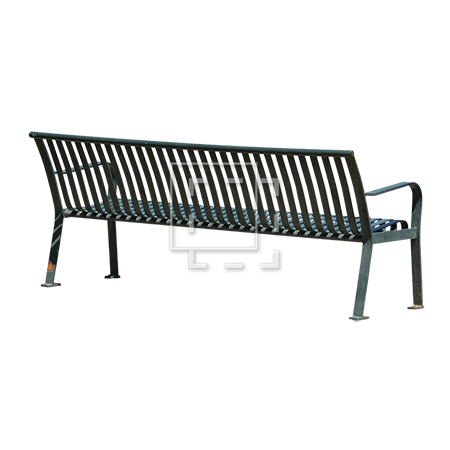 ie-park-bench