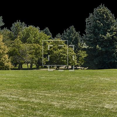 ie-park-panorama