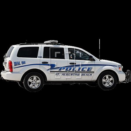 IE-police-car