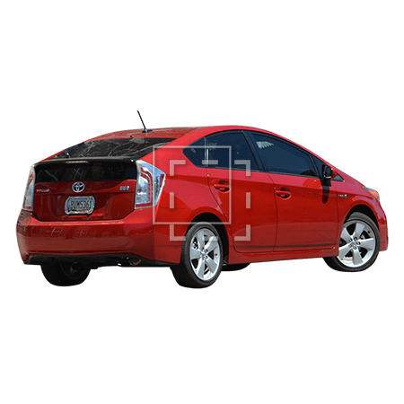 ie-red-prius