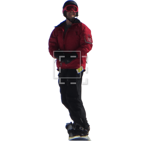 ie-red-snowboarder-smiling