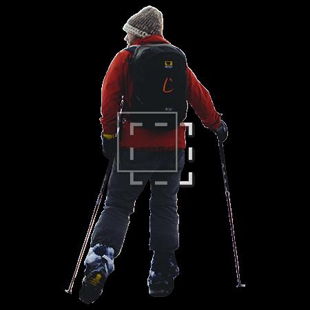 IE-serious-winter-hiker