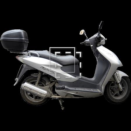 ie-silver-motorbike