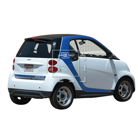 ie-smart-car-back-view