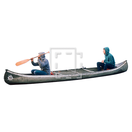 IE-two-guys-in-a-canoe