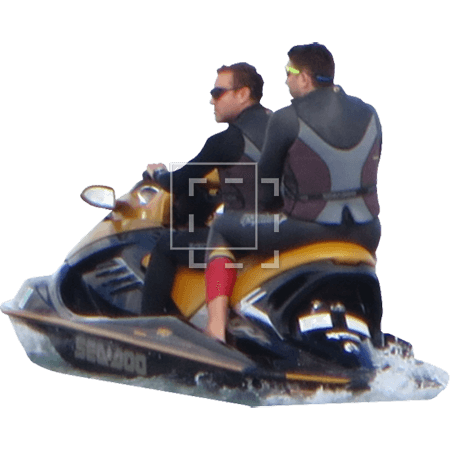 ie-two-guys-on-jet-ski