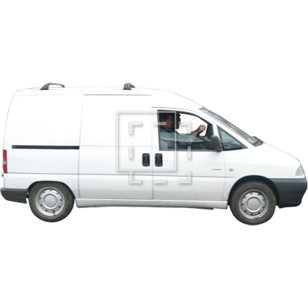 ie-white-van-not-creepy-at-all