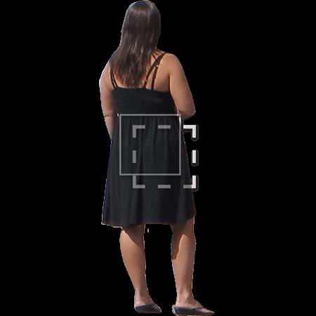 ie-woman-in-black-dress