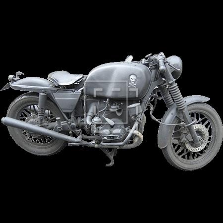 ie-badass-motorcycle